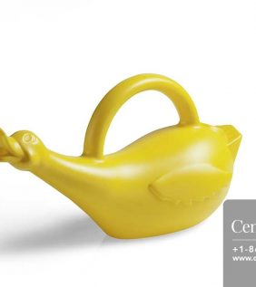 Centrascape - Tools - Duck Watering Can