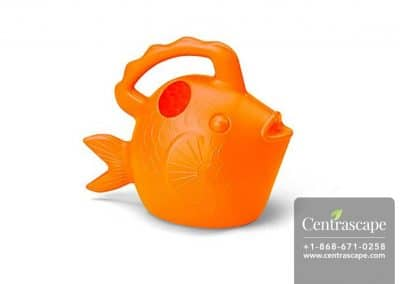 Centrascape - Tools - Kids Watering Can