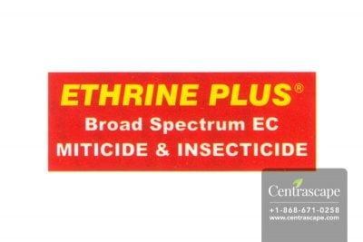 Ethrine