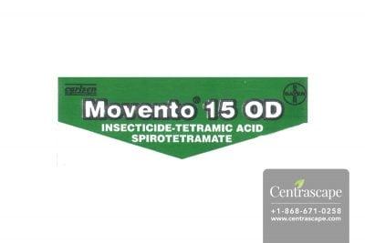 Movento