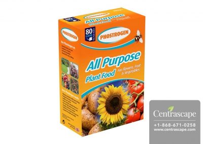 Phostrogen-All-Purpose-Plant-Food