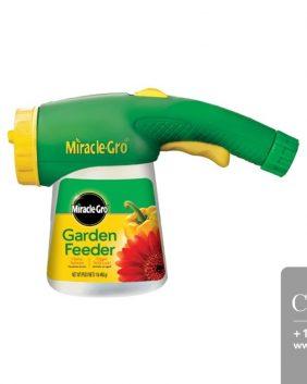 US-Miracle-Gro-Garden-Feeder-1004101-Main-Lrg