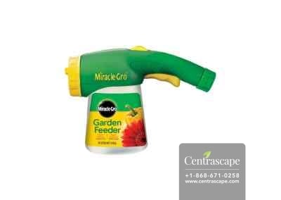 US-Miracle-Gro-Garden-Feeder-1004101-Main-Lrg