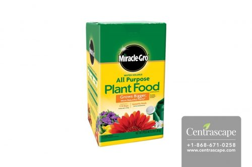 US-Miracle-Gro-Water-Soluble-All-Purpose-Plant-Food-1000283-Extra01-Lrg