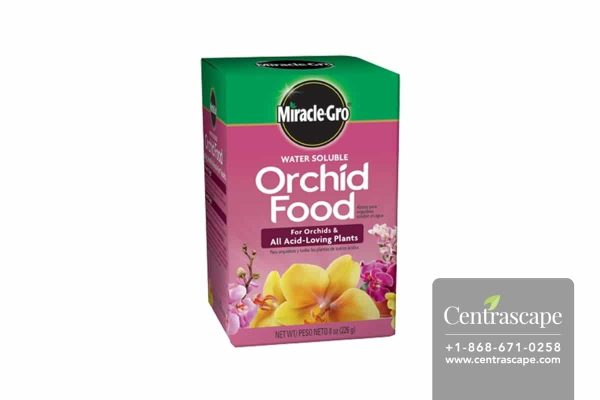 US-Miracle-Gro-Water-Soluble-Orchid-Food-1001991-Main-Lrg