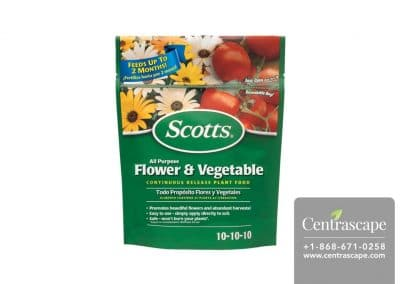 US-Scotts-All-Purpose-Flower-And-Vegetable-Continuous-Release-Plant-Food-1009001-Extra01-Lrg