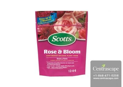 US-Scotts-Rose-And-Bloom-Continuous-Release-Plant-Food-1009501-Main-Lrg