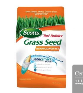 US-Scotts-Turf-Builder-Grass-Seed-Bermudagrass