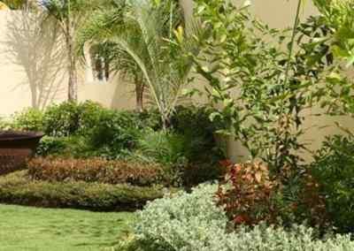 gardenedges-02