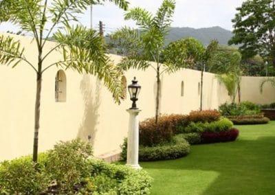 gardenedges-03