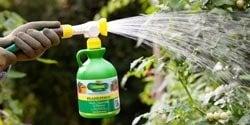 menu-chemicalsAndFertilizers-fertilizers