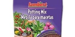 menu-pottingsoil-lambertallpurpose