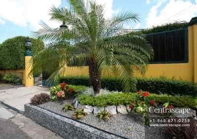 spanish style villa 4